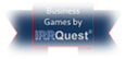 Business Games by IRRQuest® - The Funniest Way to Learn and Practice Business